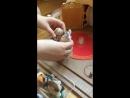 Балет щелкунчика