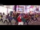 [KPOP IN PUBLIC CHALLENGE] BSS(부석순) (SEVENTEEN) Just do it(거침없이) Dance Cover by KEYME