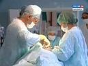 Пресс-конференция: главный врач Федерального центра сердечно-сосудистой хирургии Валерий Сакович