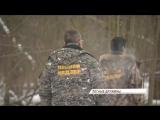 В Ярославской области появилась эффективная многоуровневая система защиты лесов