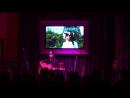 Melanie Martinez Night Mime Live 2013