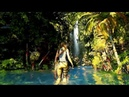 SHADOW OF THE TOMB RAIDER Jungle Gameplay NEW Demo Walkthrough 2018 PS4/Xbox One/PC