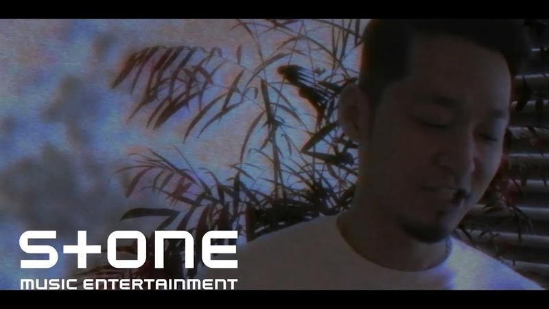 HD Beatz - HD (Feat. The Quiett, Hash Swan, Verbal Jint) MV