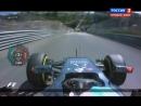 24.05.2015. Формула-1. Сезон 2015. 6 этап. Гран-при Монако