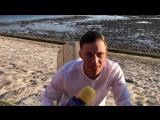 Loic Nottet - Interview - Les Francofolies de La Rochelle 11-07-18