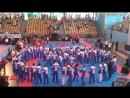 ЧиП Европы 2018 Марибор Словения
