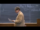 Lecture 16 - The Splendor of the Abbasid Period