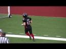 Women's Football Alliance TV поделился(ась) видео. 1 ч · Highlights from Minnesota Vixen Women's Football v Wisconsin Dragons W