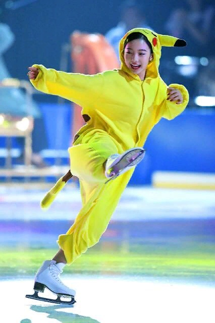 Ледовые шоу-5 - Страница 39 623iOANB7cc