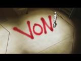 V o N (Zankyou no Terror 1:11) ByCass