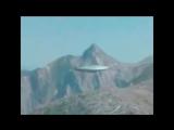НЛО видео, НОВОЕ! ТОП 10 Очень близко UFO