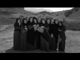 ЭЛЕКТРА (1962) - драма. Михалис Какояннис 720p