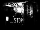 Rev Rap 4-Naxachash 16 (Armenian Rap)444