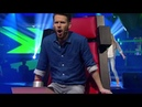 UNBELIEVABLE ! Top 10 Shocking Blind Auditions The Voice kid 2018 (No2)
