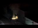Пожар в гараже на ул. Крупской