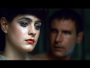 Solarstone - Love Theme from Blade Runner (Pure Mix)