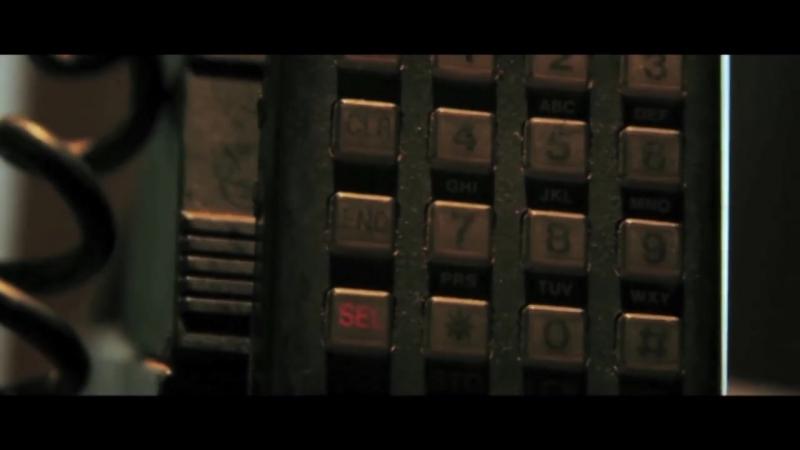100s Brick $ell Phone