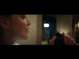 ARASH feat. Helena - DOOSET DARAM (Official Video) (1)