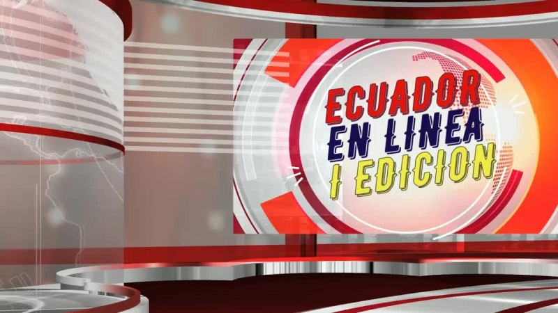 Live Hechos Ecuador