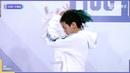 """【出道C位挑战】小鬼《It's OK》【Debut C-Position Challenge】Xiao Gui""""It's OK"""""""