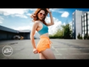 Best Shuffle Dance Music 2017 🔥 Melbourne Bounce Mix 🔥 Best Remixes Of Popular Song 30