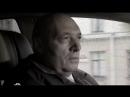 Псевдоним «Албанец» 4 сезон 15 серия