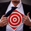 Будь Богат! | Реклама и Бизнес