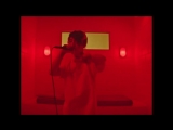 Lil Xan - Wake Up (Official Live Performance) Vevo LIFT Fast Fresh Music