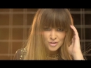 Sanya G. - MAGIC 1080p