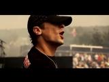 vidmo_org_Brennan_Heart_amp_Wildstylez_-_Lose_My_Mind_Official_videoclip_854.mp4