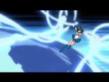 Sailor Moon Crystal op redrav op version 2
