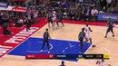 Прогнозы на спорт Выпуск №41 сегодня ставки НБА