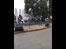 Данил Строкач Live