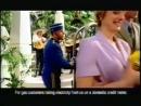 Coronation Street - Episode 4604 (2nd May 1999)