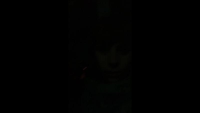 Катерина Лебедь - Live