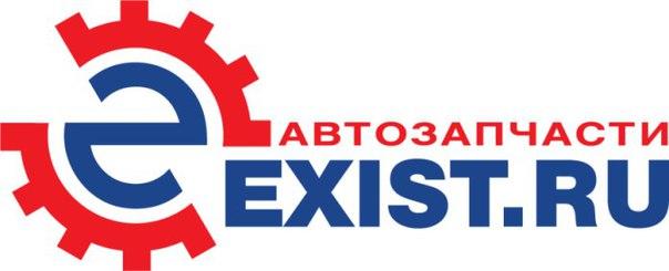 #подписчики EXIST.RU, интернет-магазин автозапчастей открыл представит