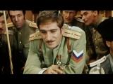 Владимир Ивашов - Русское поле 360p