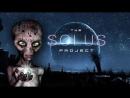 PSVR The Solus Project - VR GAMECLUB Хабаровск