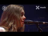 First Aid Kit - Rock Werchter 2018 - Full Show HD
