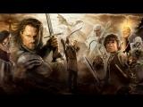 ✨ Властелин колец 2: Две крепости (2002) FullHD✔✔✨ (режиссерская версия)