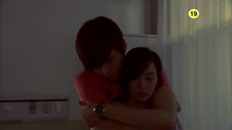 Трейлер Когда я была прекрасной (2012) - SomeFilm.ru