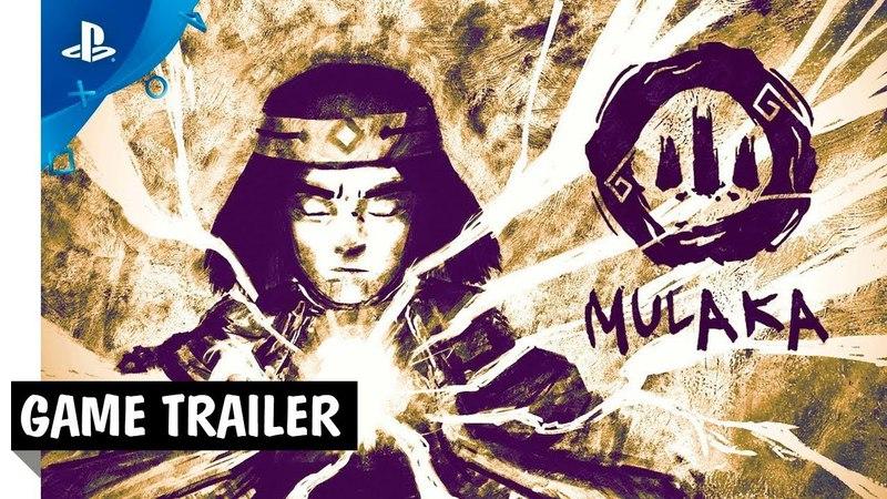 Mulaka - Thank You Trailer | PS4