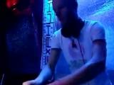 Boris Brejcha - м.е.х.а.н.и.к.а @TUNNEL club 2009