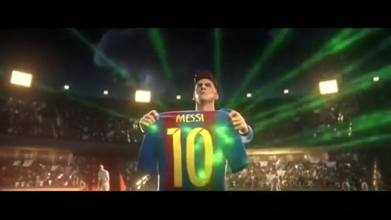 Best_Animated_Movie_About_Lionel_Messi_by_Gatorade.mp4