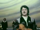 ВИА Песняры - Беловежская пуща (1975 г., Музыка А. Пахмутова, слова Н. Добронравов)