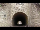We were born into lies. The first part (Brest Fortress) Great Rus (Великая Русь).