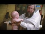 «Андрей Малахов. Прямой Эфир». Новорожденная дочь Стеклова