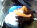 Chila Vs Stephany YouTube