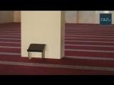 Мухаммад Хоблос - 2018 Он умер в Медине .mp4