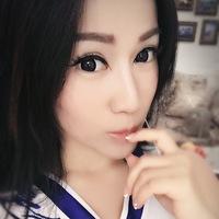 Цзин Лян